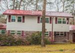 Foreclosed Home in Ozark 36360 153 JASMINE DR - Property ID: 6316914