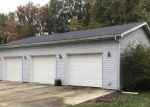 Foreclosed Home in Munith 49259 8975 KENNEDY RD - Property ID: 6316921