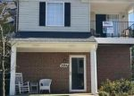 Foreclosed Home in Howell 48843 3084 KNEELAND CIR - Property ID: 6316924