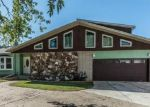 Foreclosed Home in Livonia 48152 19549 FLAMINGO BLVD - Property ID: 6316936