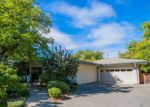 Foreclosed Home in Granite Bay 95746 6687 EUREKA RD - Property ID: 6316956