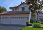 Foreclosed Home in Granite Bay 95746 241 BROUGHTON CT - Property ID: 6316960