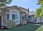 Foreclosed Home in Rocklin 95765 4955 CHARTER RD - Property ID: 6316973