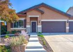 Foreclosed Home in Rocklin 95765 2052 TAFT DR - Property ID: 6316975