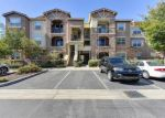 Foreclosed Home in Rocklin 95765 1200 WHITNEY RANCH PKWY UNIT 627 - Property ID: 6316980