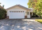 Foreclosed Home in Rocklin 95765 5532 SAGE DR - Property ID: 6316999