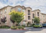 Foreclosed Home in Rocklin 95765 1250 WHITNEY RANCH PKWY UNIT 232 - Property ID: 6317000