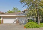 Foreclosed Home in Rocklin 95765 2816 HILLCREST RD - Property ID: 6317005