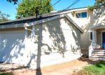 Foreclosed Home in Rocklin 95677 5185 5TH ST - Property ID: 6317011