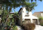 Foreclosed Home in Irvine 92602 12 INGLENOOK - Property ID: 6317012