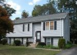 Foreclosed Home in Mattapan 2126 2 STONECREST RD - Property ID: 6317018
