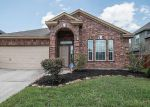 Foreclosed Home in Conroe 77304 451 WOODHAVEN FOREST DR - Property ID: 6317020