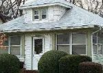 Foreclosed Home in Freeport 11520 293 N LONG BEACH AVE - Property ID: 6317040