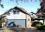 Foreclosed Home in Wyoming 55092 5735 S LINWOOD DR NE - Property ID: 6317090
