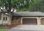 Foreclosed Home in Wyoming 55092 5425 209TH LN NE - Property ID: 6317097