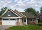 Foreclosed Home in Wyoming 55092 25463 HEIMS LAKE CIR - Property ID: 6317098