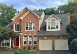 Foreclosed Home in Sterling 20165 47567 COLDSPRING PL - Property ID: 6317135