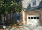 Foreclosed Home in Crofton 21114 1696 WICKHAM WAY - Property ID: 6317156