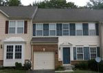 Foreclosed Home in Aberdeen 21001 5033 WOODS LINE DR # 17 - Property ID: 6317157