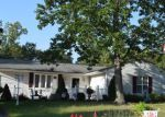 Foreclosed Home in Severn 21144 1850 CEDAR DR - Property ID: 6317176