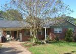 Foreclosed Home in Rome 30161 120 SEQUOIA DR SE - Property ID: 6317185