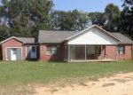 Foreclosed Home in Toomsboro 31090 137 IRWINTON RD - Property ID: 6317194