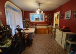 Foreclosed Home in Wind Gap 18091 109 N LEHIGH AVE - Property ID: 6317199