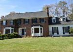 Foreclosed Home in Annandale 8801 12 OXFORD DR - Property ID: 6317202