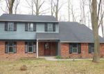 Foreclosed Home in Doylestown 18902 49 JOHN DYER WAY - Property ID: 6317211