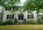 Foreclosed Home in Sewell 8080 2 MARINER DR - Property ID: 6317219