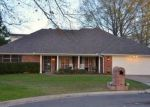 Foreclosed Home in Fort Smith 72904 1922 N 45TH CIR - Property ID: 6317243