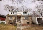 Foreclosed Home in White Plains 10607 62 MCLEAN AVE - Property ID: 6317254