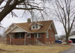 Foreclosed Home in Moberly 65270 1826 6 MILE LN - Property ID: 6317262