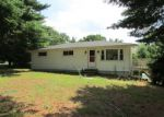 Foreclosed Home in Guilford 6437 688 LONG HILL RD - Property ID: 6317271
