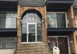 Foreclosed Home in Palatine 60074 4A E DUNDEE QUARTER DR UNIT 308 - Property ID: 6317279
