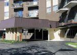 Foreclosed Home in Oak Lawn 60453 9820 S PULASKI RD APT 123 - Property ID: 6317281