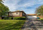 Foreclosed Home in Addison 60101 1824 KINGS POINT DR S - Property ID: 6317285