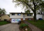 Foreclosed Home in Glendale Heights 60139 58 E SCHUBERT AVE - Property ID: 6317291