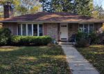 Foreclosed Home in Winthrop Harbor 60096 303 WILSON AVE - Property ID: 6317293