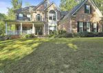 Foreclosed Home in Fayetteville 30215 355 ANTEBELLUM WAY - Property ID: 6317298