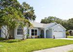 Foreclosed Home in Sarasota 34243 3797 BONAVENTURE LN - Property ID: 6317310