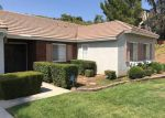 Foreclosed Home in Moreno Valley 92557 24830 EVENING SHADOW CT - Property ID: 6317326