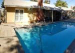 Foreclosed Home in La Puente 91746 1462 MAYLAND AVE - Property ID: 6317328