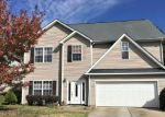 Foreclosed Home in Concord 28027 2995 CLOVER RD NW - Property ID: 6317337