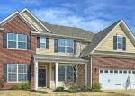 Foreclosed Home in Waxhaw 28173 5506 VERRAZANO DR - Property ID: 6317342
