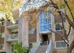 Foreclosed Home in Falls Church 22042 2901 CHARING CROSS RD APT 9 - Property ID: 6317356