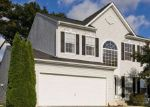 Foreclosed Home in Winchester 22601 2865 PACKER ST - Property ID: 6317358