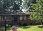 Foreclosed Home in Richmond 23223 2111 BRADDOCK RD - Property ID: 6317366