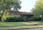 Foreclosed Home in Killeen 76543 2302 SUNNY LN - Property ID: 6317372