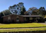 Foreclosed Home in Memphis 38118 3243 DOTHAN ST - Property ID: 6317375